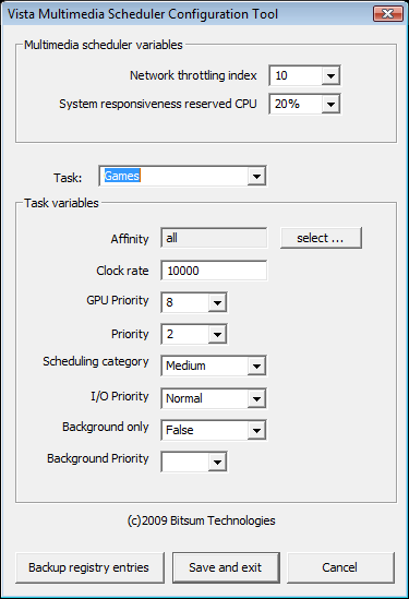 How do I improve game performance from CPU throttling?