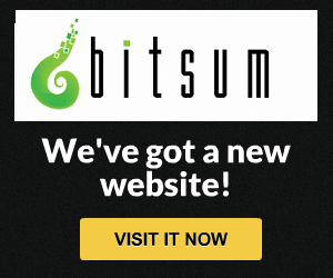 New Bitsum Website!