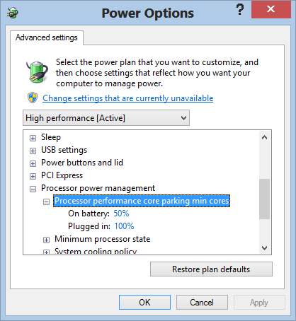 parking_in_power_profile_settings.png