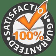 100-oranage-190
