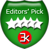 Editor's Pick - Download3K