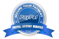 paypal-verified-130