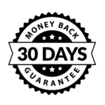 30 Day Refund Period