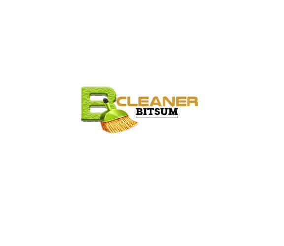 Bitsum Cleaner logo