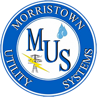 Morristown Utility Systems Fibernet